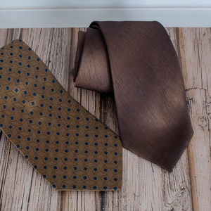 Jos. A. Bank Accessories - Men's Ties